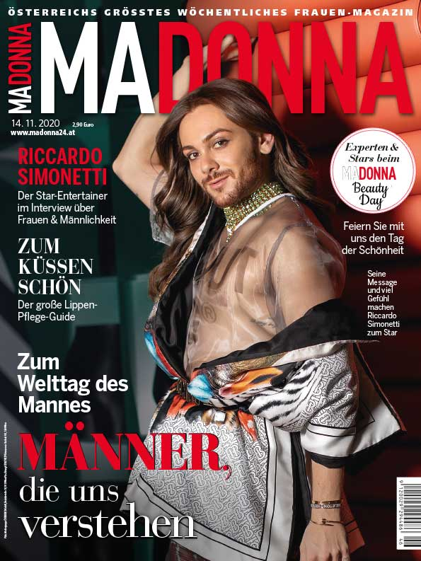 COVER 11 14 20 MAMA 201114 mad cover